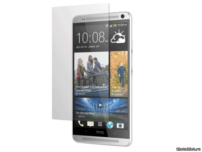 ����� ��� HTC One Max �� �������
