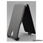 Чехол для Alcatel One Touch Idol X+/6043D Armor Case