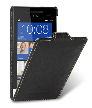 ����� ��� HTC Windows Phone 8S - Melkco