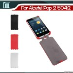 Чехол для Alcatel One Touch POP 2 5042X - Armor Case