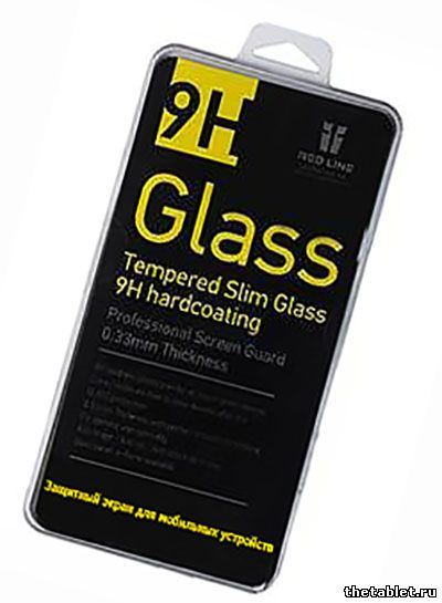 �������������� ������ ��� LG G3S (D724)/G3 Beat (D722) tempered glass