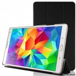 Чехол для Samsung Galaxy Tab S 8.4 - Slim case