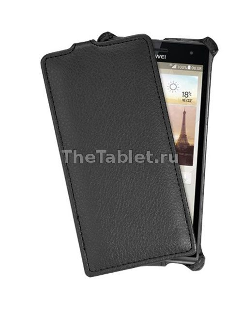 ����� ������ ��� Huawei Ascend G7 - Armor Case