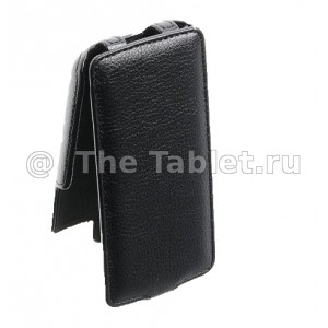 Чехол для SHARP SH837 - Armor Case