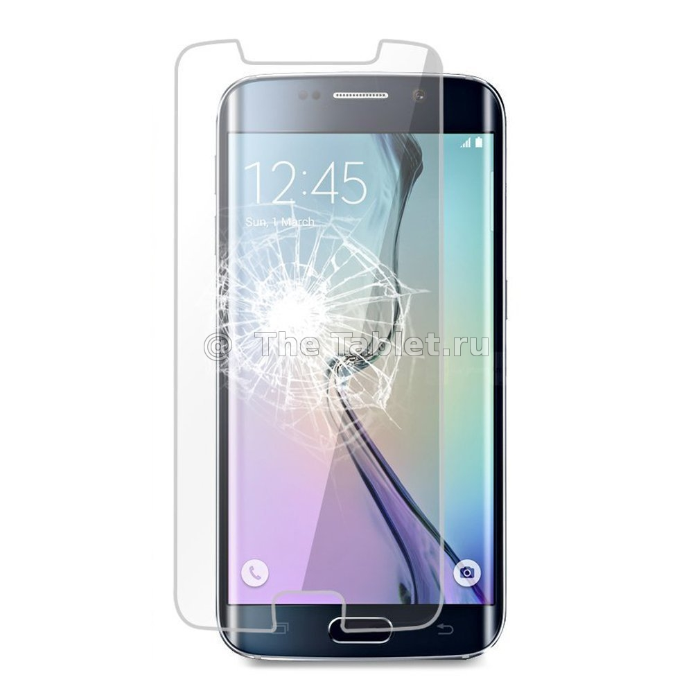 �������������� ������ ��� Samsung Galaxy S6 Edge Plus