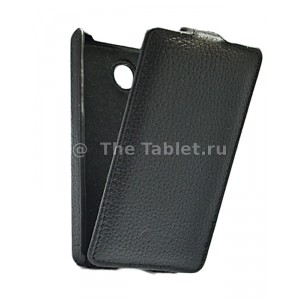 Чехол для Nokia Lumia 636 4G - Art Case