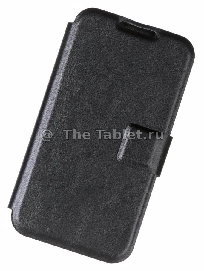 ����� ��� Alcatel One Touch POP 3 5065D - UniCase