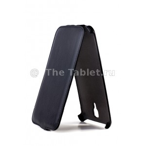 Чехол для Alcatel One Touch Idol 6030 - Armor Case