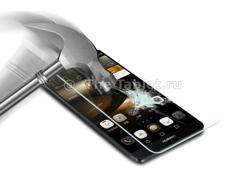 �������������� ������ ��� HUAWEI Ascend Mate 7 Compact / Mini
