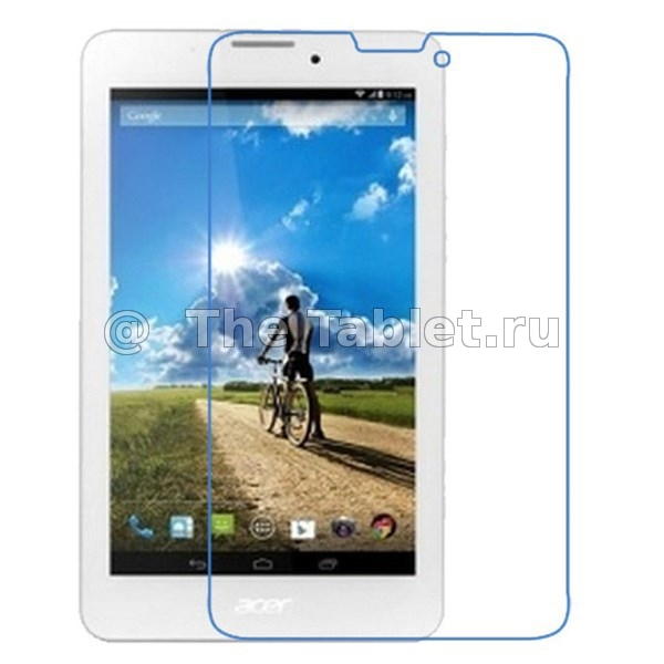 �������� ������ �� ����� ��� ACER Iconia Tab 7 A1-713