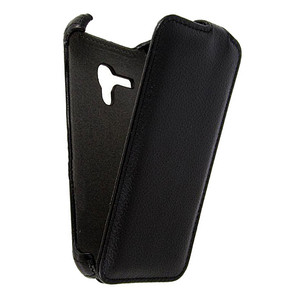 Чехол для Alcatel One Touch POP 3 5025D - Armor Case