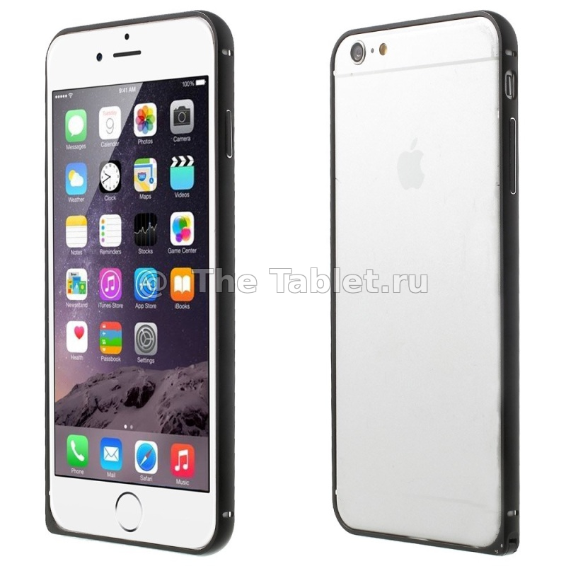 ������ ������������� Fashion Case ��� iPhone 6 Plus, 008067 ������