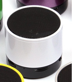 ����������� ������� S10 Beatbox mini bluetooth speaker, 006511 �����
