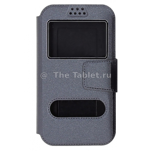Чехол для Xiaomi Mi5 Plus - UniCase Slider