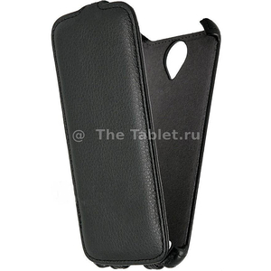 Чехол для Lenovo Vibe C2 Power - Armor Case