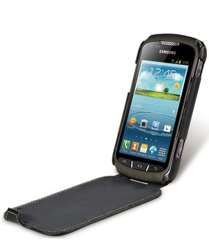 �����-������ Aksberry ��� Samsung Galaxy Xcover 2 S7710