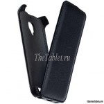 Чехол для Alcatel OneTouch Snap 7025D - Armor Case