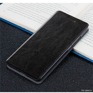 Чехол-книжка для Meizu M5s - Fashion Case с визитницей