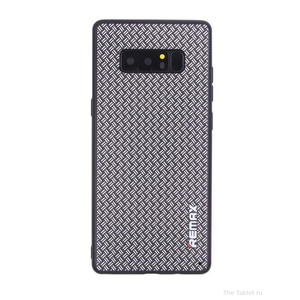 Чехол Remax для Samsung Galaxy Note 8, 010166