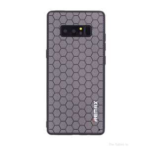 Чехол Remax для Samsung Galaxy Note 8, 010168