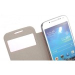 Чехол для Samsung Galaxy S4 - Baseus Ultrathin
