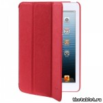 Чехол для Apple iPad mini \ mini 2 Retina - Belk