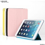 Чехол для Apple iPad 5 - USAMS
