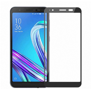 Защитное стекло для ASUS Zenfone Live L1 (ZA550KL) Full Screen